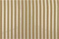 Коврик для сервировки Strip 30x45 см золотой