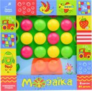 Мозаїка Shantou KI-7061