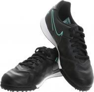 Футбольні бутси   Nike  TIEMPO LEGEND 819191-004   р. 5  чорний
