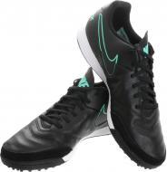 Футбольні бутси   Nike  TIEMPO LEGEND 819191-004   р. 4,5  чорний