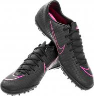 Футбольні бутси   Nike  MERCURIAL VICTORY 831968-006   р. 10  чорний