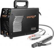 Інвертор зварювальний DNIPRO-М SAB-260N 80625013