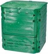 Компостер Центринструмент Graf Thermo-King зелений 600 л 626002