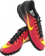 Футбольні бутси   Nike  MERCURIAL VORTEX III 831971-870   р. 10,5  помаранчевий