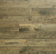 Паркетна дошка Brandwood Гевея Olive Classic 14х127х1000 мм Олива (OLIVE CL)