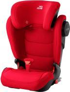 Автокрісло Britax-Romer KIDFIX III M Fire Red 2000031208