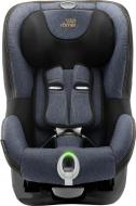 Автокрісло Britax-Romer KING II LS BLACK SERIES Blue Marble темно-синій 2000027857