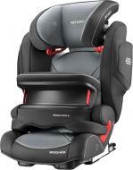 Автокрісло RECARO Monza Nova IS Carbon Black 88008170050