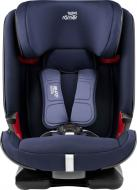 Автокрісло Britax-Romer ADVANSAFIX IV R Moonlight Blue 2000028889