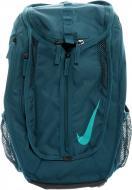 Рюкзак Nike 28 л BA5083-346