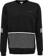 Джемпер Adidas Neo р. M черный