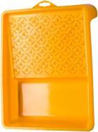 Ванночка для фарби Hardy XXL 50x38 см
