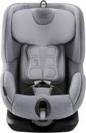 Автокрісло Britax-Romer TRIFIX2 i-SIZE Grey Marble 2000030795