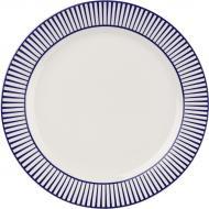 Тарілка обідня Marine 20 см HG8-DE14-S2