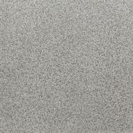 Линолеум Perfect ПВХ Grenada 4 2K King Floor 2,5 м