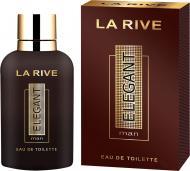 Туалетна вода La Rive Elegant Man 90 мл