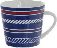 Чашка Морская 400 мл 920-010 Lefard