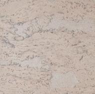 Коркова Настінна плитка Wicanders Stone Art Pearl