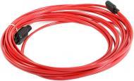 Нагрівальний кабель Ensto TASSU 440, 3.5 кв. м.