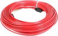Нагрівальний кабель Ensto TASSU 900, 7 кв. м.