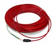 Нагрівальний кабель Ensto TASSU- 1200, 10 кв. м.