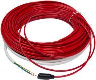 Нагрівальний кабель Ensto TASSU- 1600, 13 кв. м.