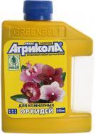 Добриво мінеральне Грин Бэлт Агрікола Аква для кімнатних орхідей 250 мл