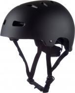 Шлем Firefly Prostyle Matt 2.0 289658-050 р. L черный