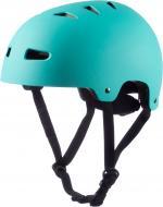 Шлем Firefly Prostyle Matt 2.0 289658-639 р. M бирюзовый