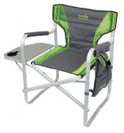 Крісло зі столиком Norfin RISOR (NF-20203)