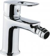Змішувач для біде Water House Round HB3447149C