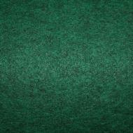 Ковролін New Way виставковий зелений 4 м