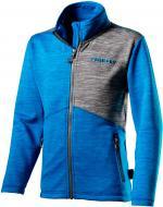 ᐉ Брюки Firefly 267570-0543 Tanner jrs р. 128 синий • Купить в ... fea6246c36ac6