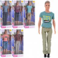 Лялька Defa 8372 Кен в асортименті