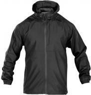 Куртка 5.11 Tactical PACKABLE OPERATOR JACKET L черный