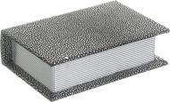 Скринька для прикрас Moon dust 16x11x4.5 см