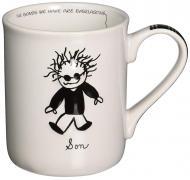 Чашка Сын 450 мл 62003 Enesco