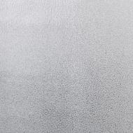Плівка самоклейка вітражна S016 0,67x2 м