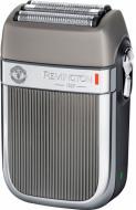 Електробритва Remington HF9050 Heritage