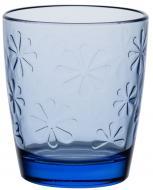 Стакан Neo Diamond P7756/1 синий 250 мл Luminarc