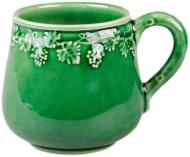 Чашка 250 мл 672-136 Bordallo Pinheiro