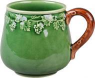 Чашка 250 мл 672-137 Bordallo Pinheiro