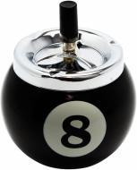 Попільничка Куля №8