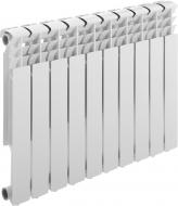 Радіатор алюмінієвий UP! (Underprice) UP 500/80