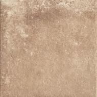 Клінкерна плитка Fondi Ochra Klinkier 30x30 Ceramika Paradyz
