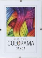 Антирама La Colorama LA 1 фото 13х18 см прозрачный