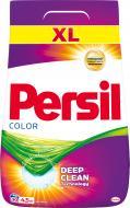 Пральний порошок для машинного та ручного прання Persil Color 4,5 кг