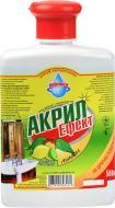 Засіб Акрил Ефект для миття акрилових ванн 0,5 л