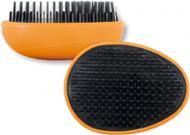 Щітка для волосся Top Choice (63893)