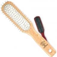 Щітка для волосся Top Choice (4889)